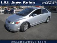 Cheap Used Cars Las Cruces Nm