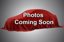 2015 Ford Super Duty F-250 Lariat