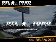 2010 Ford F-150 XLT SuperCab