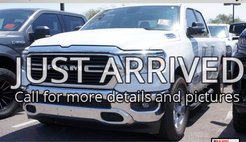 2021 Ram Ram Pickup 1500 Big Horn
