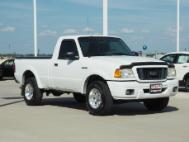 2005 Ford Ranger TRUCK