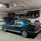 1994 Chrysler Le Baron LE