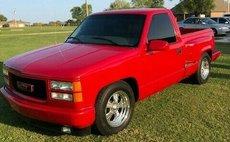 1998 Chevrolet