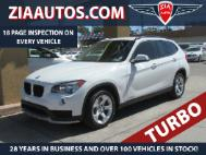 Used BMW X1 for Sale in Albuquerque, NM: 15 Cars from $14,991
