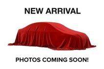 2015 Nissan NV NV2500 HD SV