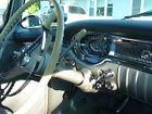 1956 Oldsmobile  4 Door
