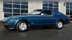 1979 Datsun  32k Original Miles