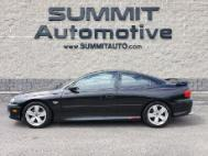 Used Pontiac Gto for Sale in Milwaukee, WI: 183 Cars from $4,650