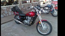 2006 Other Makes