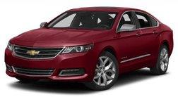 2014 Chevrolet Impala LT