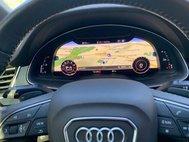 2017 Audi Q7 3.0T quattro Premium Plus