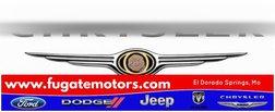 2000 Chrysler Sebring JX