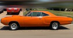 1970 Dodge 500