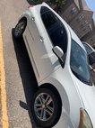 2011 Nissan Rogue S