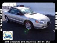 Used Cars Under 1 000 480 Cars From 300 Iseecars Com