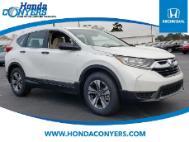 Honda Of Conyers >> Shottenkirk Honda Of Conyers In Conyers Ga 4 3 Stars