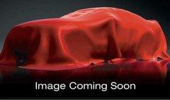 2014 Cadillac XTS Platinum Collection