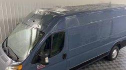 2020 Ram Ram ProMaster Cargo 3500 159 WB