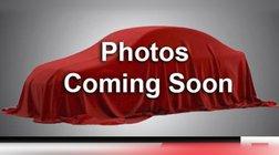2005 Honda Accord EX V-6