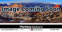 2021 Fiat 500X Trekking