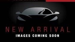 2003 Buick Rendezvous CXL