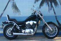 2008 Suzuki