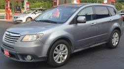 2008 Subaru Tribeca 7-Pass.