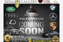 2013 Mercedes-Benz CLS-Class CLS 550 4MATIC
