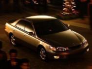 1998 Lexus ES 300 Base