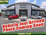 1995 Pontiac Grand Am SE