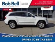 2013 Jeep Grand Cherokee Laredo