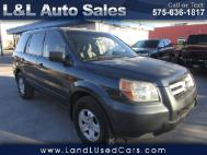 Used Cars Under $5,000 in Las Cruces, NM: 53 Cars from