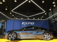 Used Bmw I8 For Sale In Houston Tx 116 Cars From 63 995