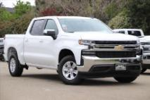 John L  Sullivan Chevrolet of Roseville in Granite Bay, CA