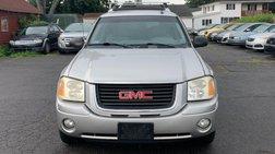 2005 GMC Envoy XUV SLT