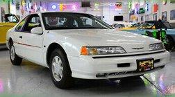 1993 Ford Thunderbird LX