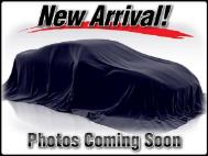 2008 Ford F-150 145