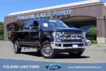 Used Diesel Trucks in Sacramento, CA: 484 Vehicles from