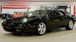 1994 Lotus Esprit 4S