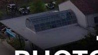 2021 Mercedes-Benz A-Class A 220