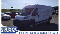 2014 Ram Ram ProMaster Cargo 2500 159 WB