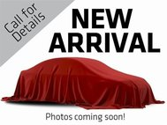2006 Cadillac XLR 4.6 RWD CONV 'AS-IS'