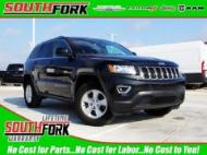 2015 Jeep Grand Cherokee Laredo