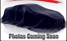2012 Ford Super Duty F-250 XLT