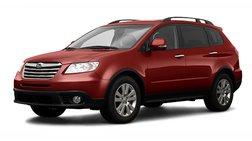 2009 Subaru Tribeca 5-Pass.