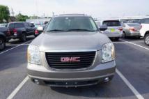 2008 GMC Yukon XL SLE