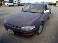 1993 Toyota Camry XLE V6