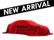 2014 GMC Sierra 2500HD Denali