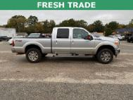 Ford Dealership Tyler Tx >> Used Ford Super Duty F 250 For Sale In Tyler Tx 99 Cars