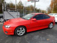 Used Pontiac Gto for Sale in Clarksville TN 235 Cars from 4500